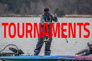 300x200 tournaments