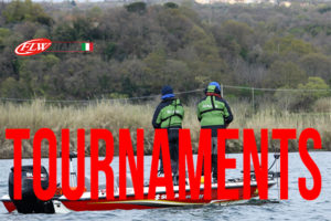 flw-tournaments