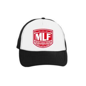 MLF Cap Bianco