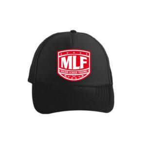 MLF Cap Nero