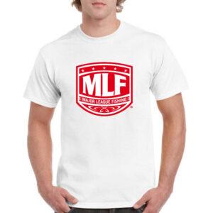 MLF TShirt Bianco